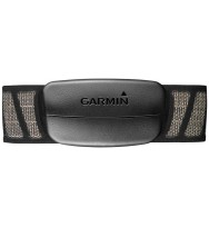 Премиум датчик сердечного ритма Garmin HRM3 new