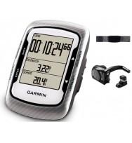 Велокомпьютер Garmin Edge 500
