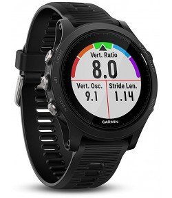 Спортивные смарт часы Garmin Forerunner 935