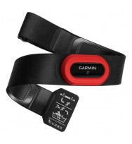 Датчик пульса Garmin HRM-Run new