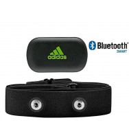 Пульсометр Adidas MiCoach Bluetooth Smart