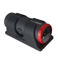 Camsports HD-S 720p экшн-видеокамера с HD качеством съёмки