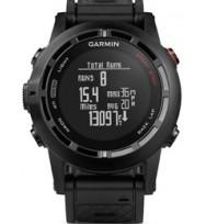 Многофункциональные GPS-часы Garmin Fenix 2