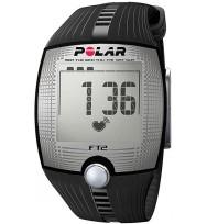 Пульсометр Polar FT2