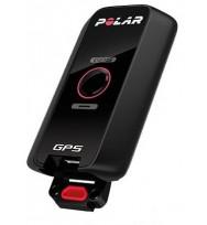 Датчик Polar GPS G5