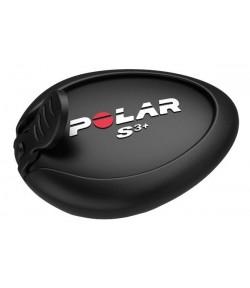 Датчик бега Polar S3+ Stride Sensor