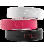 Фитнес-трекер Polar Loop 2 (Black)