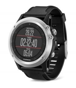 Купить портативные часы купить часы в спортзал