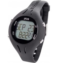 Часы для плавания Swimovate PoolMate Plus