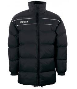 Куртка зимняя joma ACADEMY /5009.11.30/