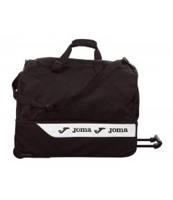 Сумка на колесах JOMA /4223.10.10/