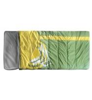 """Спальный мешок-одеяло """"Ай-Петри"""" с подушкой /4820152610935/"""