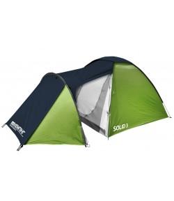 Палатка Solid 3 /4820152610980/
