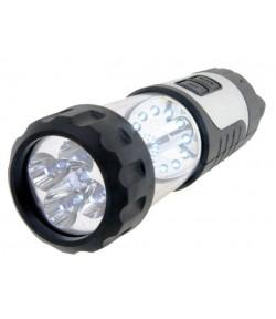 Динамо-фонарь SB-6018 /4820152610515/