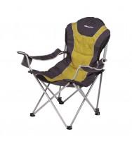 Раскладное компактное кресло SV300 /4820152610287/