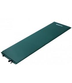Коврик самонадувной с подушкой LGM-3 /4820152610010/