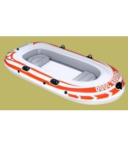 Лодка надувная JL007008 (JL000413) /4820152610089/