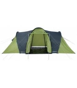 Палатка Narrow 6 PE /4820152611000/