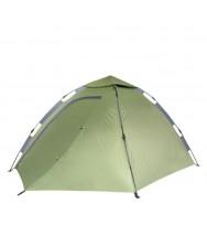 Палатка Touring 2 Еasy click /4820152610959/