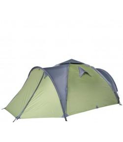 Палатка Transcend 3 Еasy click /4820152610966/
