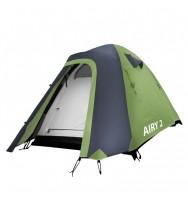 Палатка Airy 2 /4820152610973/