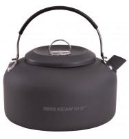 Чайник туристический K6003-11 /4820152611161/
