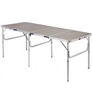"Раскладной стол ""Мегастол"" PC-420 /4820152610256/"