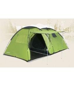Палатка Together 4 PE /4820152610997/