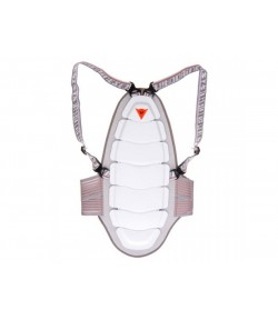 ЗИЩИТА DAINESE Ultimate Bap 02(4879766)