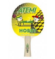 Ракетка настольного тенниса ATEMI HOBBY