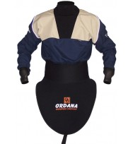 "Top-deck Ordana ""NRG"" К-1, С-1 и С-2 /0278B/"
