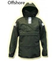 """Куртка Ordana """"Offshore"""" /0120B/"""