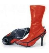 Ледоходы для обуви WinterTrax для женщин