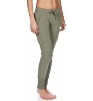 Женские спортивные брюки Arena W Gym Pants, army /000945-650/