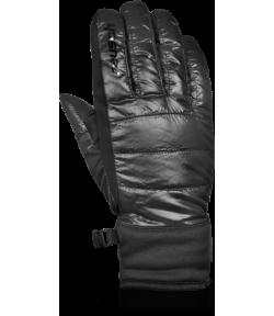 Многофункциональные перчатки Reusch Hurrikan /4205101/