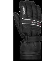 Перчатки Reusch Powderstar R-TEXXT /4201217/