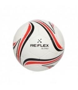 Мяч футзальный Re:flex Hi-Pro