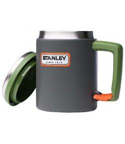 Кружка Аутдор Stanley (0,47 л) /6939236306041/