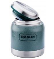 Пищевой термос Stanley Classic (0,29 л) /6939236321556/