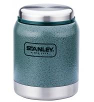 Пищевой термос Stanley Classic (0,41 л) /6939236321563/