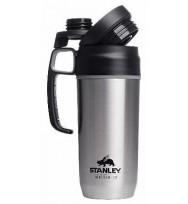 Термос Stanley Traveler (0,47 л) /6939236311830/