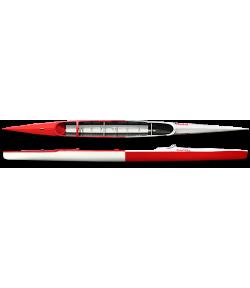 PLASTEX C-2 OLYMPIA MAXIMA