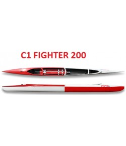 C1 FIGHTER 200