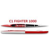 C1 Fighter 1000