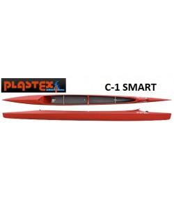 C-1 SMART