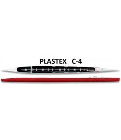 PLASTEX C-4