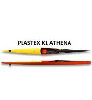 K-1 ATHENA