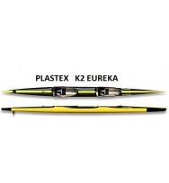 plastex K2 EUREKA