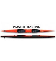 K2 STING