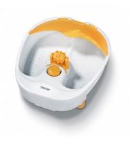 Гидромассажная ванна для ног FB 14